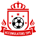 Accumulators Tips